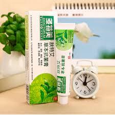 Aliexpress.com : Buy DOCTOR.M Herbal Antibacterial Skin Itch Creams ...