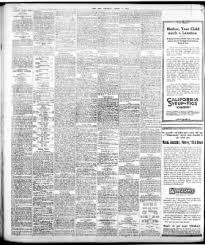 The Age from Melbourne, Victoria, Australia on April 14, 1919 · Page 10