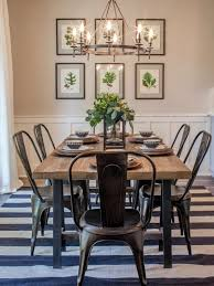 so find out how you can elevate your dining room design with the most amazing