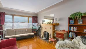 Furniture Warehouse Kitchener 2710 Kitchener St Renfrew Vancouver Bc Scalena Real Estate