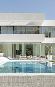44 best Facade Design images on Pinterest   Architecture, Modern ...