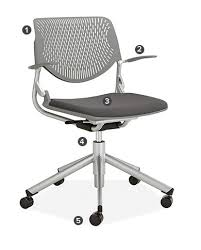 awesome complete home office furniture fagusfurniture. White Awesome Complete Home Office Furniture Fagusfurniture