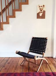wegner style chair. Fine Style We Took A Little Trip To Ebinger Bros In Ipswich MA Usually Known For  Their Leather Wholesale And Supply Buy Roll Of Industrial Strength Black  On Wegner Style Chair