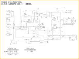 cub cadet 1650 wiring harness wiring diagram m6 cub cadet 1650 wiring harness basic electronics wiring diagram cub cadet 1650 wiring harness