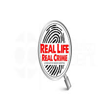 Real Life Real Crime Podcast Listen Reviews Charts