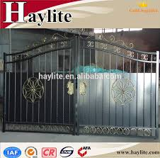 iron gate design catalogue pdf awe main ingeflinte com home ideas