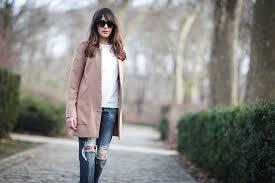Characteristics of the <b>Classic Fashion</b> Personality