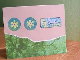 40 Cute Friendship Card Designs DIY IdeasCard Making Ideas