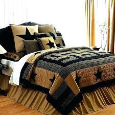 california king bed duvet cover brown king comforter cal king bed comforter sets king bed