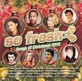 So Fresh: Songs for Christmas 2015