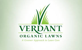 blank lawn care logos. good lawn maintenance logos 85 for websites and names with blank care l