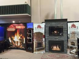 best of twin city fireplace tsumi interior design