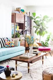 how to pick a coffee table 105 picks