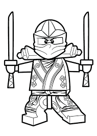 ninja pictures to color green ninja coloring pages for kids printable free coloring pages kids colouring