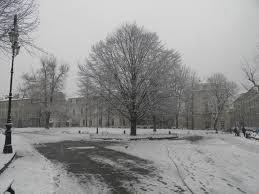 Sospensione ZTL Torino 11 e 12 febbraio 2013, condizioni ...