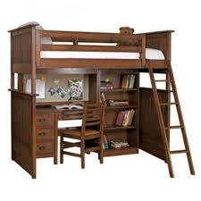 bunk bedsloft bed with desk ikea metal loft bed with wood desk loft