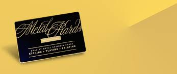 Stainless Steel Business Cards Metal Business Cards Genuine Vip Luxury Stainless Steel