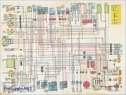 honda cb750 wiring diagram beautiful 2000 cb750 wiring diagram Honda CB550F Wiring-Diagram honda cb750 wiring diagram elegant cb750 hand side switch gear patibility honda cb550 wiring