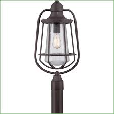 outdoor led lamp post lighting contemporary outdoor lamp post lighting white outdoor lamp post lighting