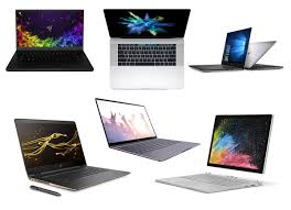 Best Laptop For Graphic Design 2018 The Best Laptops For Graphic Design In 2018 We Love It But