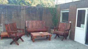 pallet outdoor furniture plans. handmade pallet outdoor furniture plans e