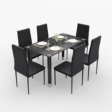 large size of dining room set black wood dining table set black high top kitchen table