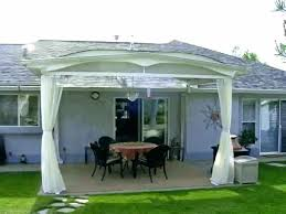 mosquito curtains for patio doors net porch netting lovely outdoor shade screen