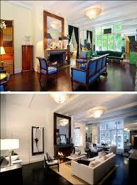 Interior Design Home Staging Custom Inspiration
