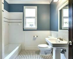 chair rail bathroom. Bathroom Molding Crown In Ceramic Small  Base . Chair Rail