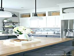 space above kitchen cabinets how to use space above kitchen cabinets kitchen cabinets to ceiling height space above kitchen cabinets