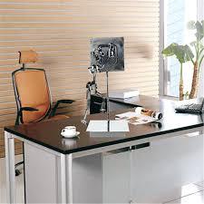 retro office desks. Chic Retro Office Desk Accessories Home Vintage . Desks