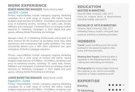 Full Size Of Resumeparse Resume Clerical Resume Skills Wonderful