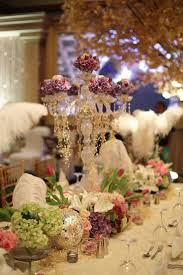 Indonesian Table Setting 17 Best Ideas About Indonesian Wedding On Pinterest Indonesian
