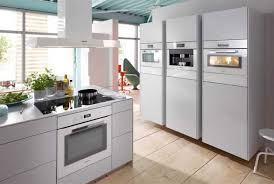 contemporary kitchen cabinets with glass panels