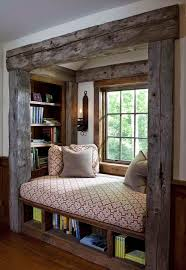 Reading Nook Ideas Best 25 Nooks Ideas On Pinterest Book Nooks Reading Nooks  And