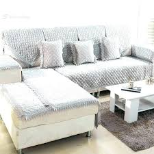 couch covers with cushion covers. Beautiful Covers Slip Covers For Couch Leather Sectional Slipcovers Sofa Cover  Cushions And Couch Covers With Cushion S