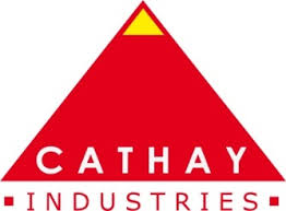 Cathay Industries Colour Chart Cathay Industries Group Pdf