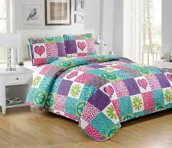 full size of bedspread bedroom colorful comforters teen bedding gold polka dot bedspreads for girls