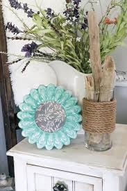 dollar tree crafts diy dollar tree rope vase diy ideas and crafts projects from