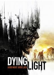 Dying Light Player Count Githyp