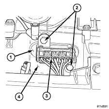 2003 jeep liberty wiring diagram 2003 image wiring 2003 jeep liberty the blower motor will not work test light on 2003 jeep liberty wiring