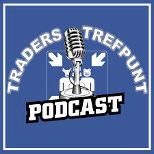 De TRADERS TREFPUNT Podcast
