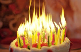 birthday cake with many candles. Brilliant Candles Are You Dreading Another Candle On Your Birthday Cake Inside Birthday Cake With Many Candles D