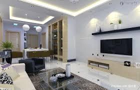 Minimalist Living Room Design Modern Minimalist Living Room Design Living Room Decoration