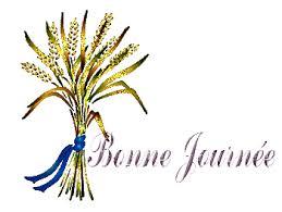 """Résultat de recherche d'images pour """"gif st Jean"""""""