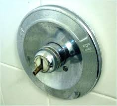 delta shower faucet installation single handle repair cartridge instructions foundations