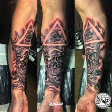 рука рука татуировки в заречном Rustattooru