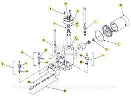 meyer plow pump parts diagram explore wiring diagram on the net • meyer meyer hydraulic e 60 parts diagram for hydraulic parts meyer snow plow parts meyer snow plow pump parts