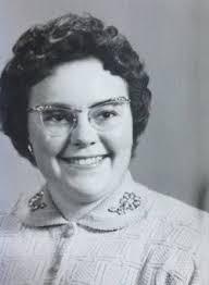 """Ivadelle Eleanor """"Ivy"""" Egger Klein (1938-2002) - Find A Grave Memorial"""