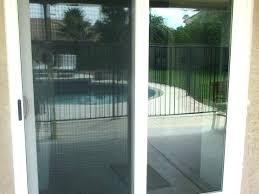 pella sliding patio doors sliding glass door handles replacements magnificent sliding patio pella sliding glass door
